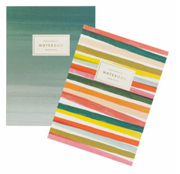 Joie de Vivre Notebooks von Rifle Paper Co.