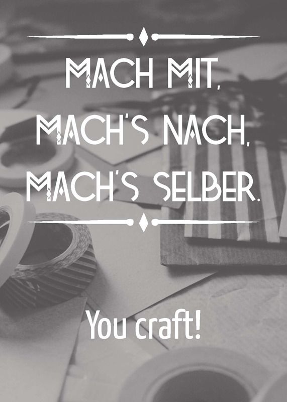You Craft